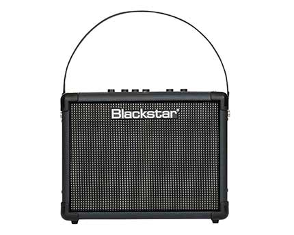 Amplificador-Blackstar-ID-Core-10-V2